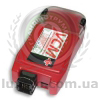 діагностика snap-on