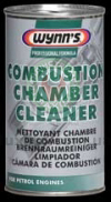хімія 