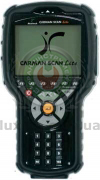 діагностика 