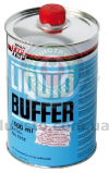 знежирювач 