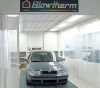 Blowtherm GENIUS ER 2000