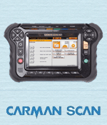 Carman scan_GL1