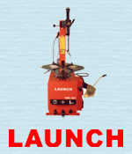 Launch GL